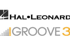 Hal Leonard and Groove3 Announce Strategic Partnership.