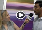 KeyPoint Technologies Lead Project Manager, Naveen Durga chats with YBLTV Anchor, Erika Blackwell at CTIA SMW 2014.