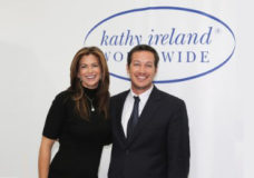 kathy ireland Worldwide Expands Weddings And Resorts Division To South Pacific With Addition Of Two Fiji Islands Locations, Promotes Division Chief Thomas Meharey To VP Of Parent Firm