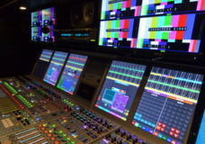BeckTV Completes Second HD Upgrade for Token Creek Mobile Productions