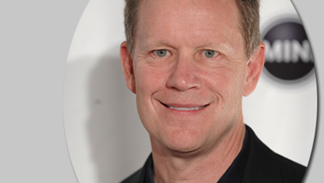 Playboy CEO Scott Flanders to Share His Lessons Learned at Fremont College's CEO Open House