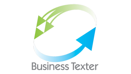 Business Texter Reaches 3M+ US Mobile Subscribers