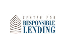 Center for Responsible Lending logo
