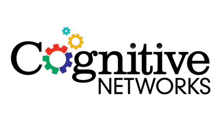 "Cognitive Networks ""Making Smart TVs Smarter"""