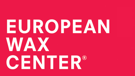 European Wax Center Announces Record Breaking Growth