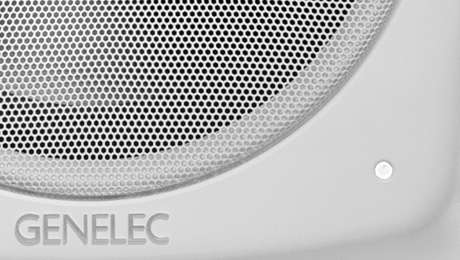 Genelec Home Audio Unveils G Five Active Loudspeaker