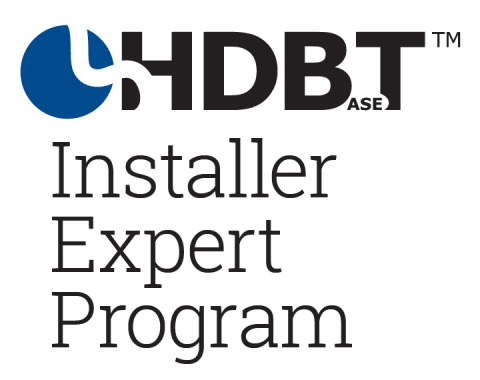 DBaseT Alliance Now Offers Two Programs Approved for InfoComm Renewal Units