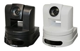 Vaddio Announces a New and Enhanced PTZ Camera for its' Industry Leading ClearVIEW Line of Solutions