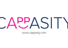 Cappasity Inc. Introduces Instant 3D Scanning Solution at 2015 International CES