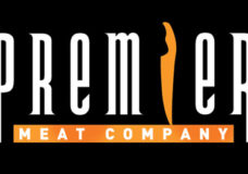 Premier Meat Company Brings Raw Perfection to Consumers' Doorsteps With Launch of Online Store in December 2014