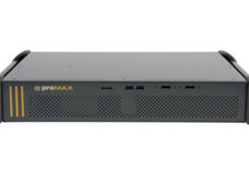 ProMAX Ships the New Platform Portable Workflow Servers
