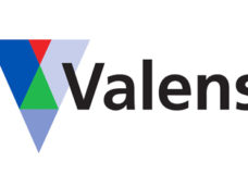 Valens is 4th Fastest-Growing Technology Company in EMEA
