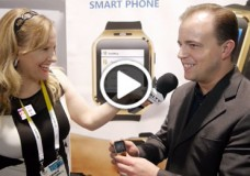 Watch VIDEO: http://ybltv.com/?p=16328 Go For the Gold with GoldKey Secure Communicator