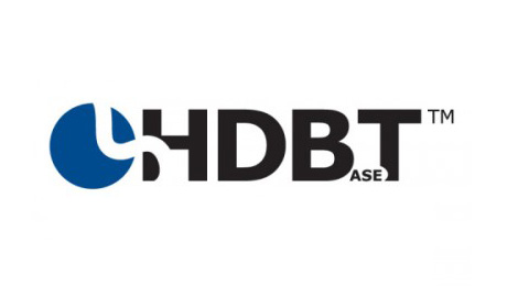 HDBaseT Alliance Logo