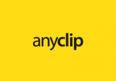 AnyClip Media Welcomes Advertising Executive Assaf Benjamin as new SVP of Sales and Business Development