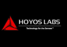 Hoyos Labs to Demonstrate Biometrics-Based ATM at ATMIA in Las Vegas