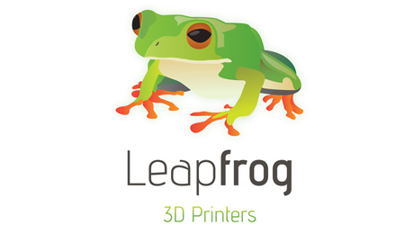 How Desktop 3D Printing Adds Value for Engineers