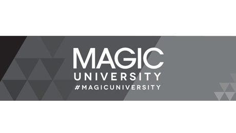 MAGIC Launches MAGIC University, An Education Portal For The Fashion Industry