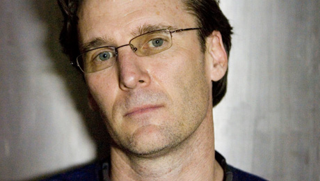 The Blair Witch Project Director Dan Myrick To Speak At