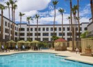 Hilton Phoenix Airport Completes Multi-Million Dollar Renovations With Sophisticated Remodel and Modern New Suites and Amenities