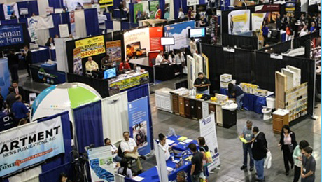3RD Annual Income Property Expo Offers Products, Speakers and Networking at Pasadena Convention Center March 24