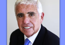 NAB Show Presents 'Cocktails and Conversation' With Legendary Media Entrepreneur Mel Karmazin