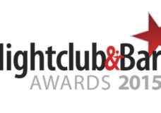 2015 Nightclub & Bar Award Winners Announced!