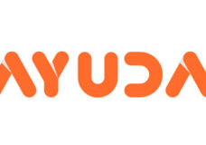 Ayuda Launches Private Marketplaces and Private Exchanges for DOOH Media Sellers