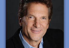 Peter Guber, Chairman and CEO, Mandalay Entertainment Group, To Keynote NAB Show Opening