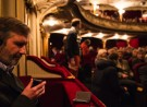 MobileConnect provides inclusive technology for Hamburg theatres