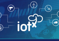 Stream Technologies IoT-X