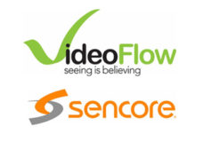 VideoFlow and Sencore Make Public IP Connections Reliable For Live Professional Video Delivery