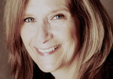 Oscar Nominee and 'Boyhood' Editor Sandra Adair to Speak at 2015 NAB Show. (Image provided by: National Association of Broadcasters).