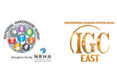 "Independent Garden Center Show (IGC Show) & National Hardware Show Announce New ""Taste of National Hardware Show"" at IGC East This Summer"