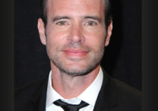'Scandal' Star Scott Foley to Host NAB Show Television Luncheon