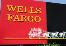 New Brand Campaign: Wells Fargo Celebrates Why We Work