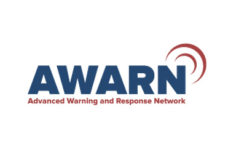The Advanced Warning and Response Network (AWARN)