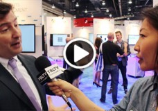 FilmTrack CEO and Co-Founder, Jason Kassin chats with YBLTV Contributing Guest Reporter, Gar-Ye Lee at the 2015 NAB Show.