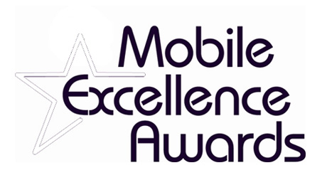 8th Annual Mobile Excellence Awards Coming This Fall.