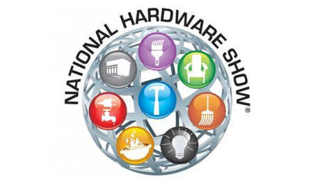 The National Hardware Show®