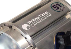 PrimeTime Lighting Offers 25% Factory Discount on Newest LED Lighting Products