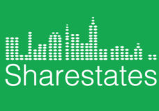 Sharestates, LLC Announces $30MM Transformational Investment by Ranger Capital Group
