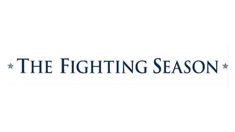 "DirectTV's New Docu-Series ""The Fighting Season"" Executive Produced by Ricky Schroder Premieres Tomorrow, May 19th, Special Two-Hour Premiere"