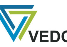 VEDC Forms National Microfinance Fund with Grant from Sam's Club Giving Program
