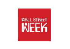 "The New ""Wall Street Week"" Premiers On April 19 With Exclusive Guest Lineup"