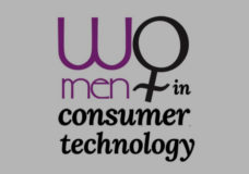 Women in Consumer Technology.