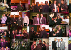 8th Annual Mobile Excellence Awards Coming in October