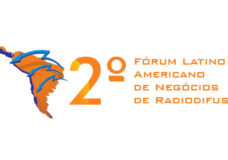 Registrations Open For the 2nd Latin American Broadcasting Business Forum