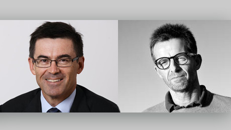 Leading Australian Investment Banker and Investor John Wylie Joins Pexip Board of Directors