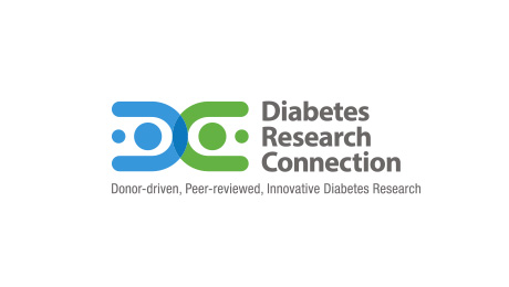 Crowdfunding Platform Created To Fund Type 1 Diabetes Research Designed To Prevent, Cure, Care And Treat This Disease